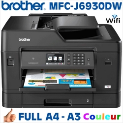 PROMO BROTHER MFC-J6930DW_250
