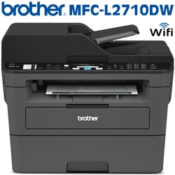 PROMO BROTHER MFC-L2710DW_250