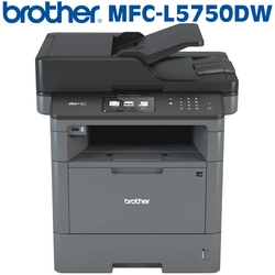 PROMO BROTHER MFC-L5750DW_250