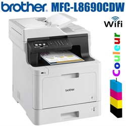 PROMO BROTHER MFC-L8690CDW_250