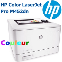 PROMO HP M452DN_250