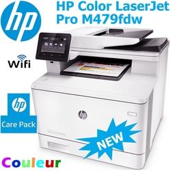 PROMO HP M479FDW_250 250