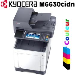 PROMO KYOCERA M6630cidn_250