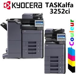 PROMO KYOCERA TSK3252ci_250