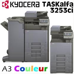 PROMO KYOCERA TSK3253ci_250