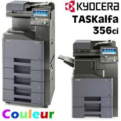 PROMO KYOCERA TSK356ci_250