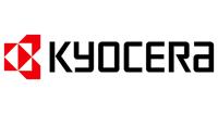 VDM Vande Maele - Logo Kyocera