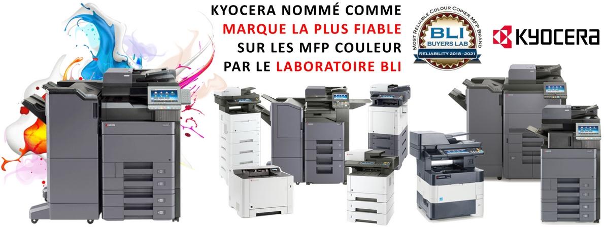 MW Bureautique - Image du Slider