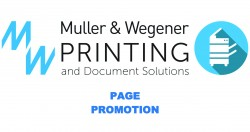 Printing_promo